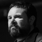 Ramiro Vidal Alvarinho