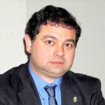 Carlos Garrido - opiniom