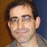 Paulo-Gamalho-perfil.jpg