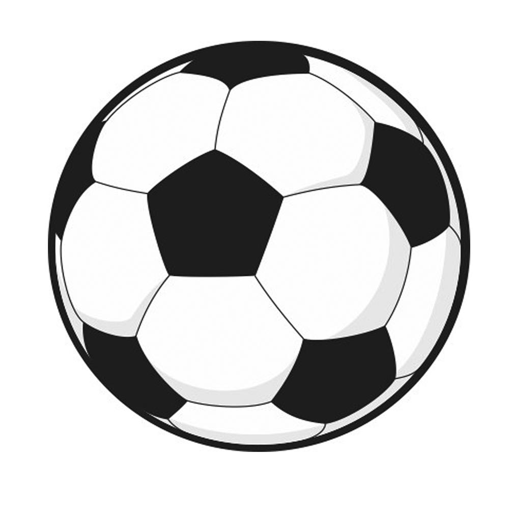 Galego portugus bola fala futebols bola fala futebols thecheapjerseys Images