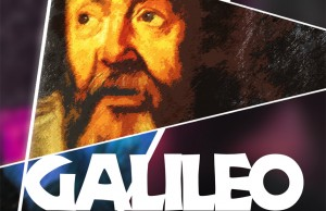 Galileu cartaz2