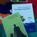AGAL incrementou em 2014 a sua colaboraçom com as escolas Semente
