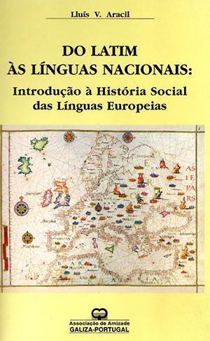 Do Latim às Línguas Nacionais