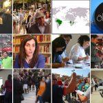 aPorto 2015