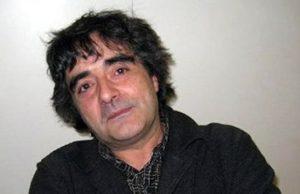 Fernando V Corredoira - opiniom