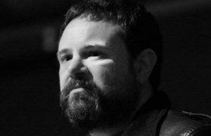Ramiro Vidal Alvarinho - opiniom