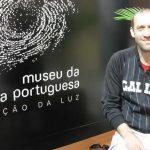 Maurício Castro - opiniom