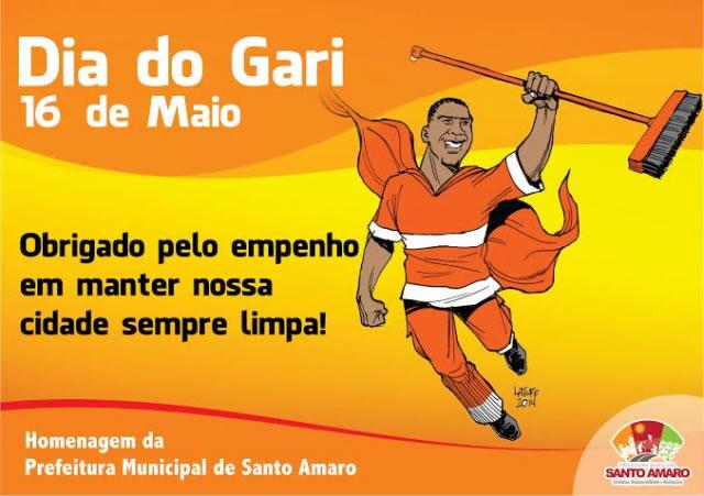 Qual a importancia do substantivo na lingua portuguesa