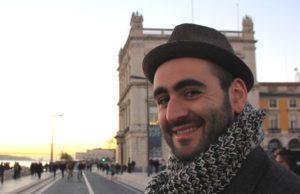 Ângelo Merayo - opiniom