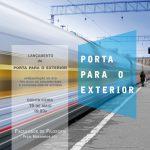 Cartaz_Porta_Lançamento