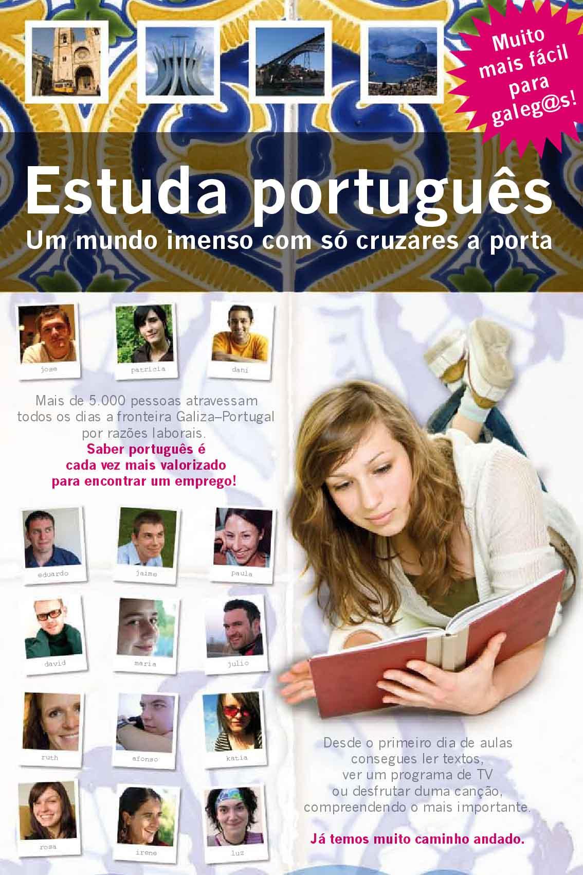 Estuda-portugues-001