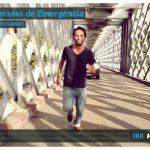 mecanismo-video