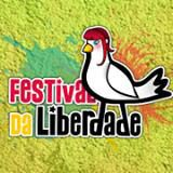festival-ii