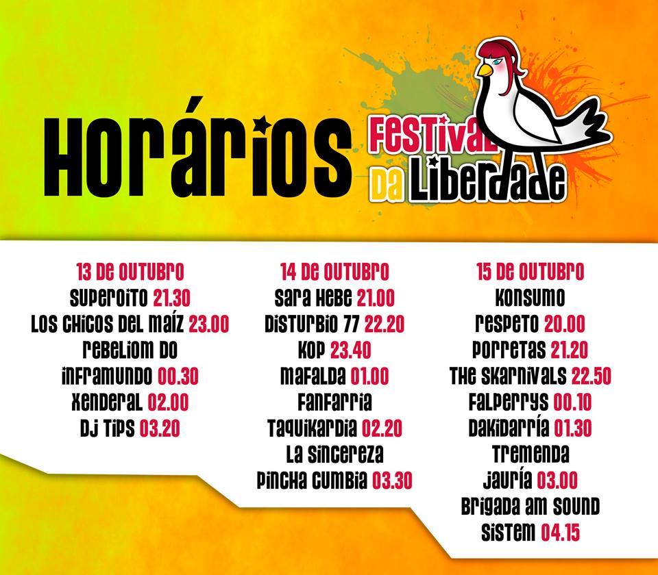 ii-festival