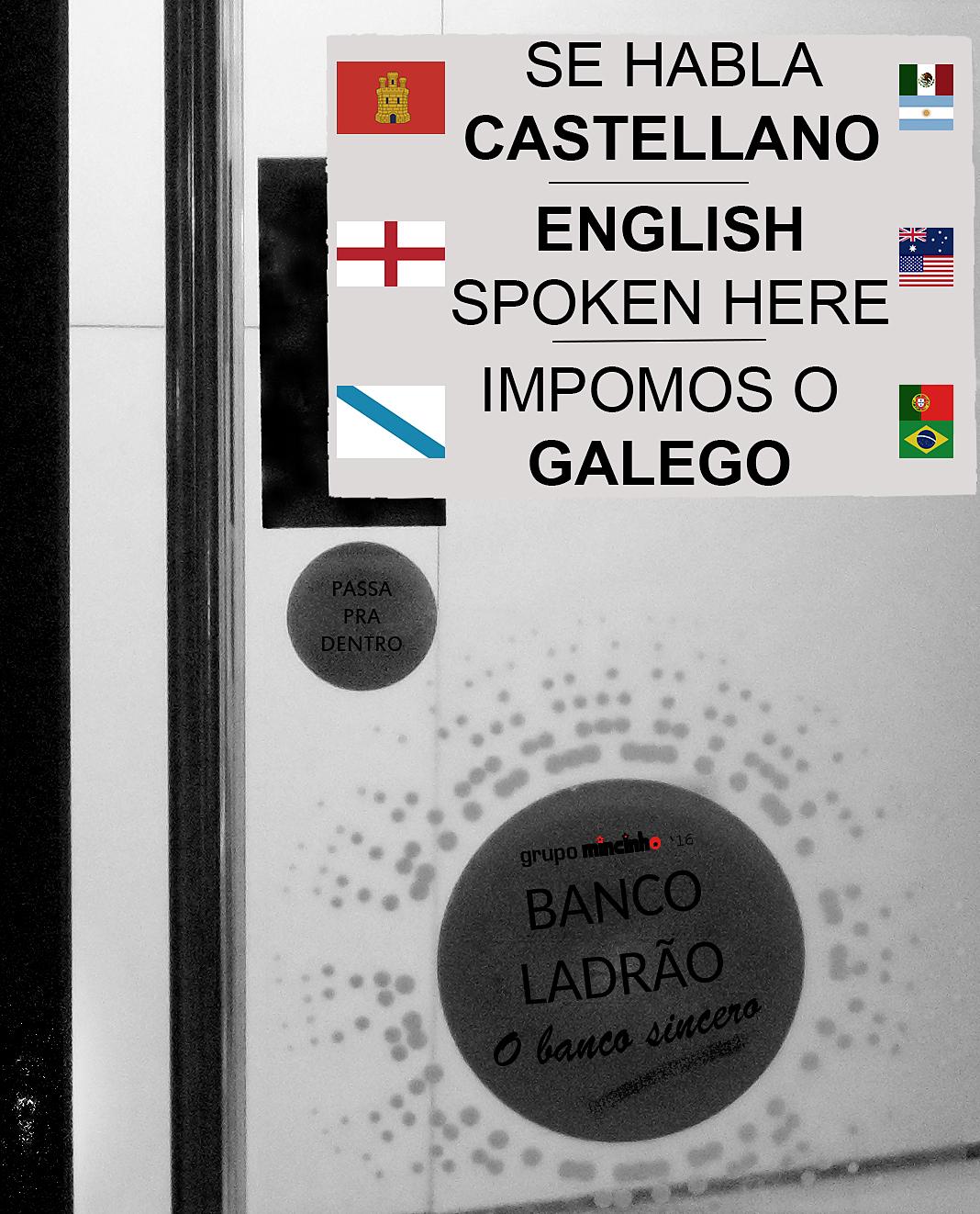 mincinho-multilingue