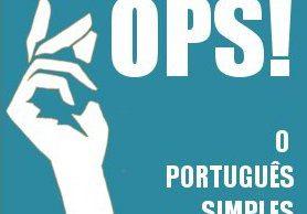OPS! no IES As Barxas de Moanha @ IES As Barxas (R/Fonte do Unicórnio, 2 - Moanha) | Moaña | Galicia | Espanha
