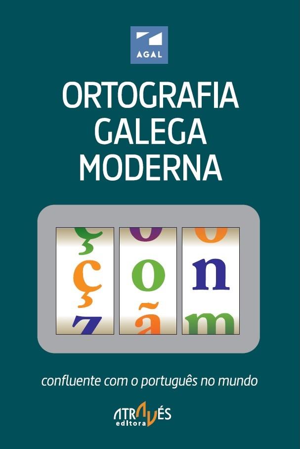 ortografia-galega-moderna