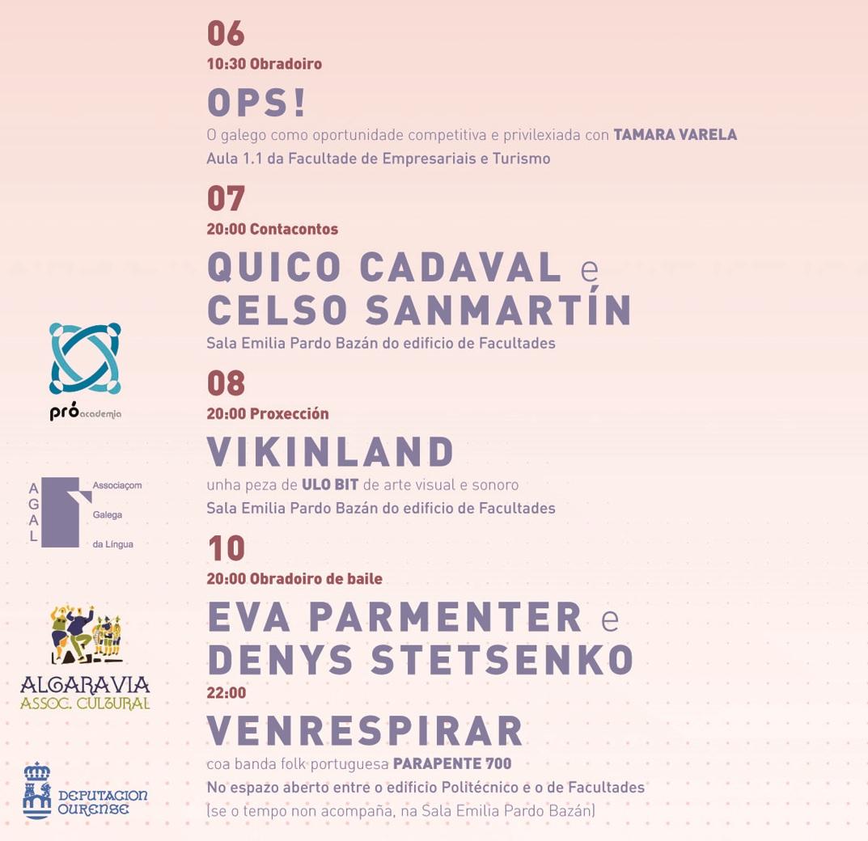 ops2007-programa