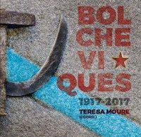 Lançamento de 'Bolcheviques 1917-2017' em Compostela @ A Gentalha do Pichel (Santa Clara, 21 - Compostela) | Santiago de Compostela | Galicia | Espanha