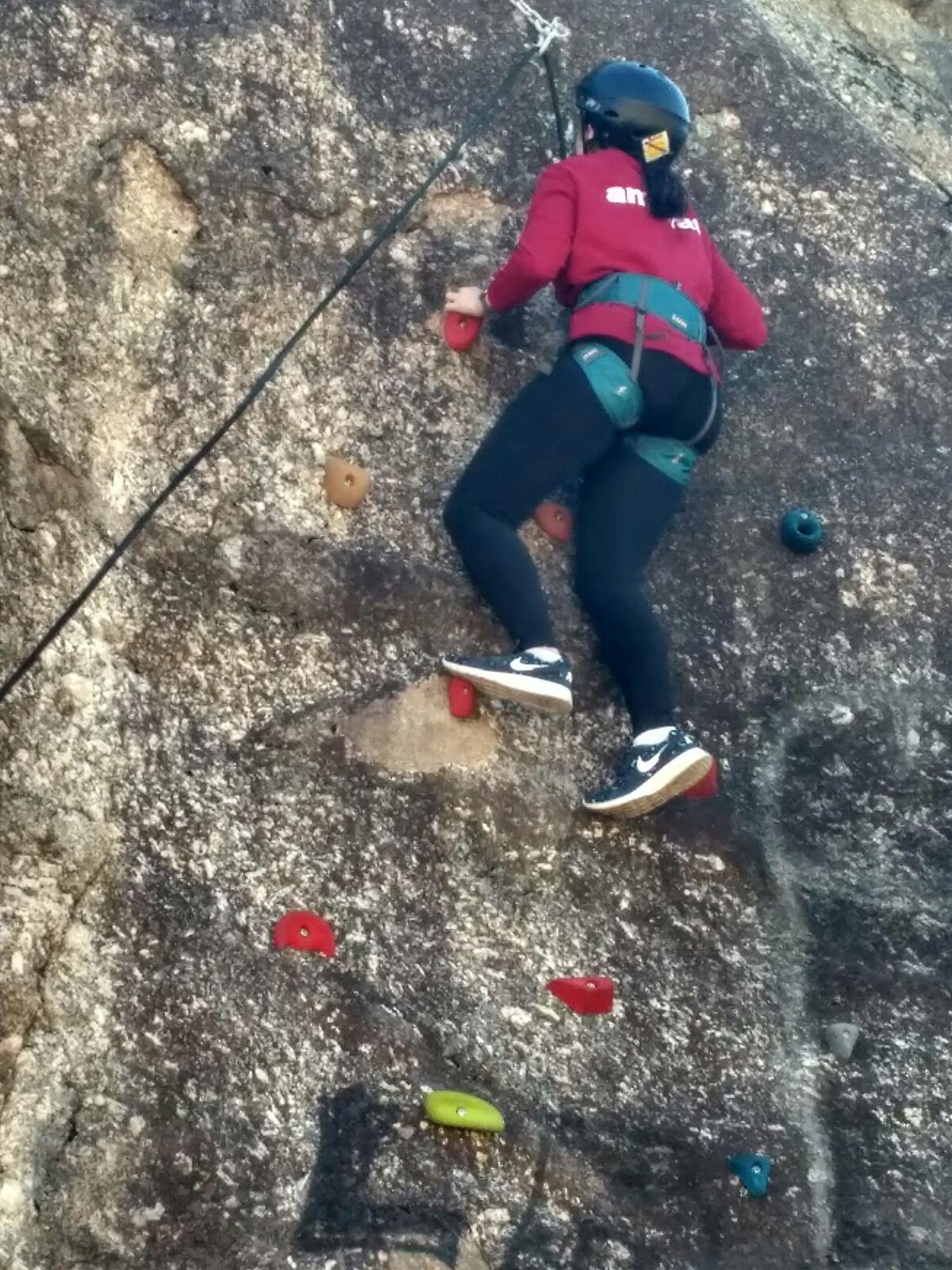 aportj-emapac-escalada