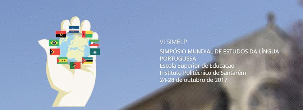 simelp_1