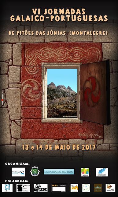 cartaz-vi-jornadas-definitivo