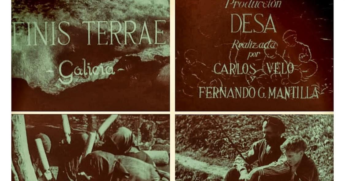 galiza-filme-galiza-de-carlos-velo-1936-cartaz