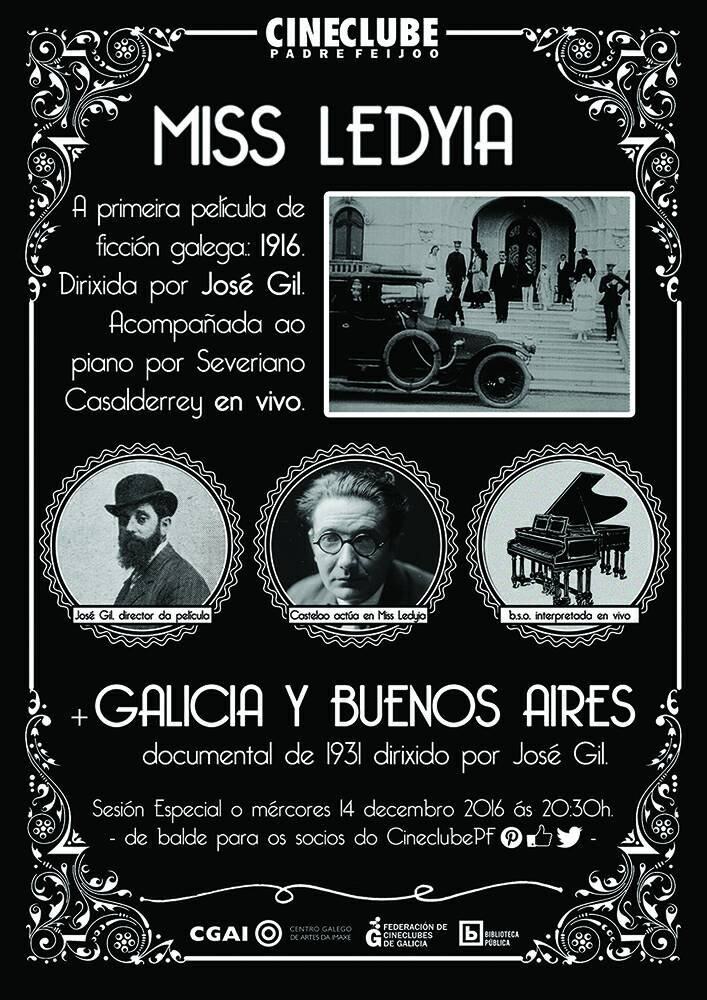 galiza-filme-galiza-e-bos-aires-de-jose-gil-1-cartaz