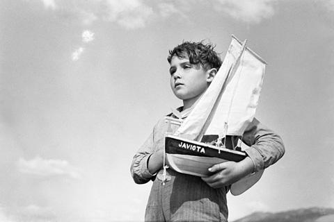 galiza-filme-marinheiros-de-jose-suarez-1936-foto