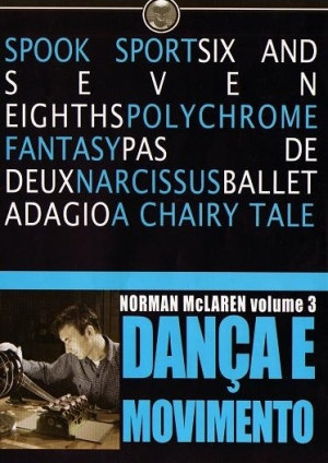 norman-mclaren-capa-dvd-danca-e-movimento