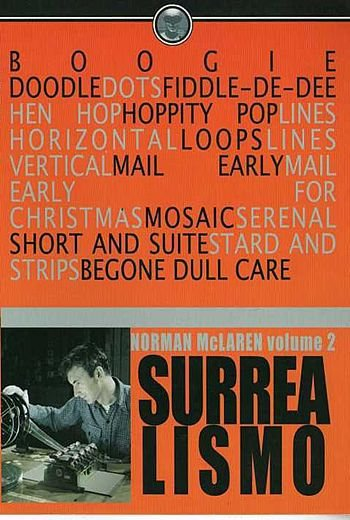 norman-mclaren-capa-dvd-surrealismo-0