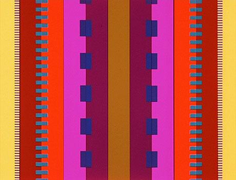 norman-mclaren-synchromy-1971
