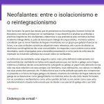 neofalantes