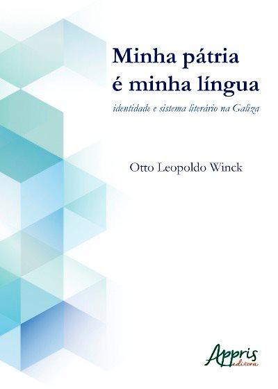 otto-winck-1
