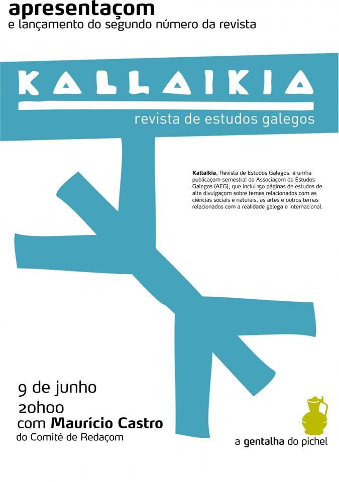 kallaikia02