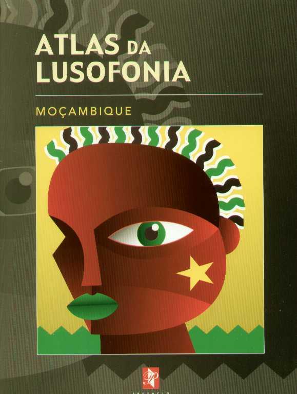 lusofonia-atlas