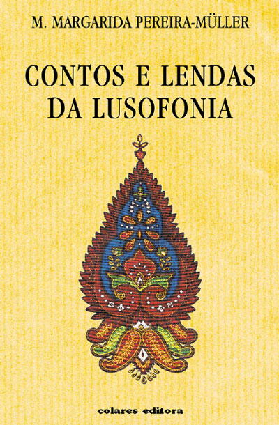 lusofonia-livro-de-contos-e-lendas