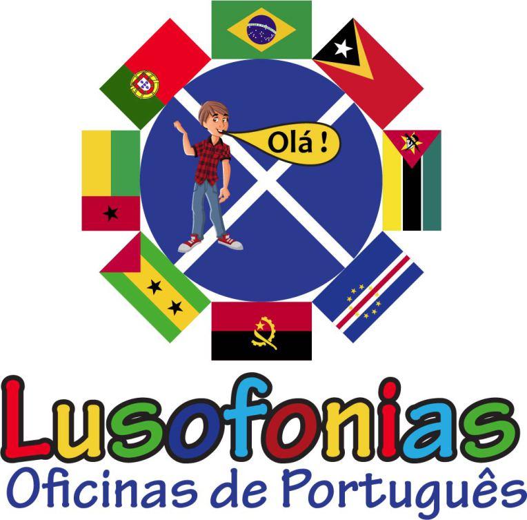 lusofonia-oficinas-de-portugues
