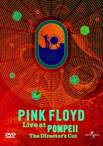 musica-pink-floyd-pompeia-capa-dvd