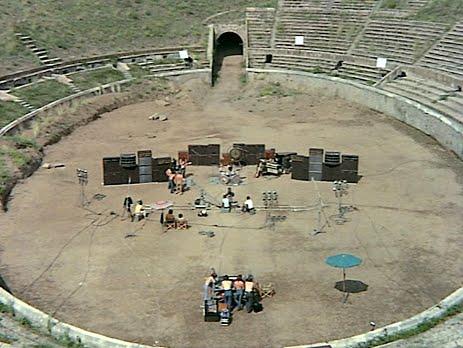 musica-pink-floyd-pompeia-foto1