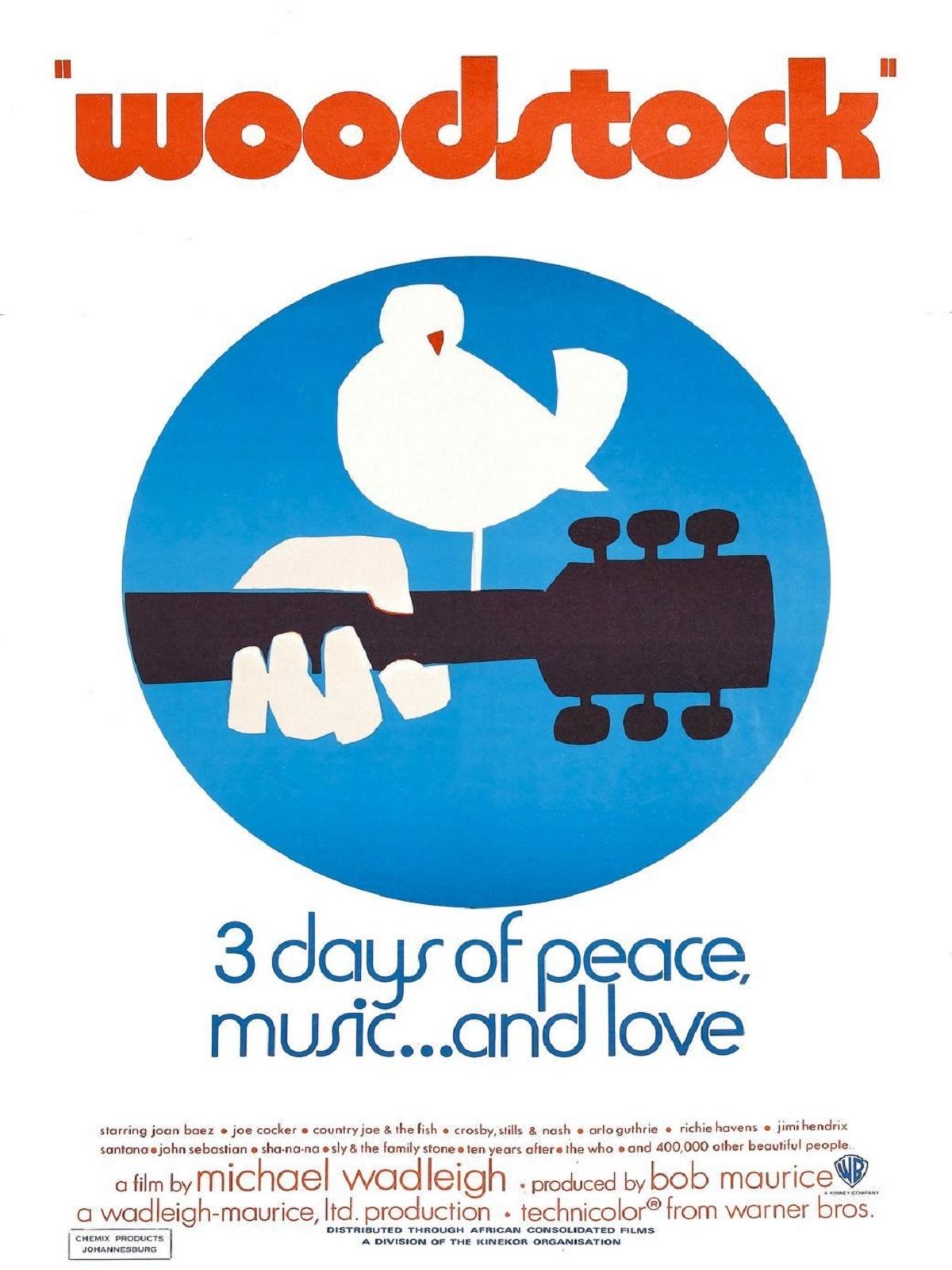 musica-woodstock-cartaz0