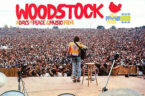 musica-woodstock-cartaz2