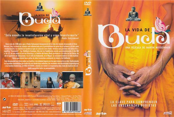 buda-documentario-a-vida-de-buda-capa-dvd