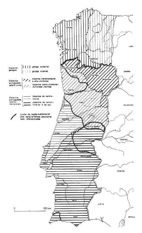 mapa-cunha-cintra_1