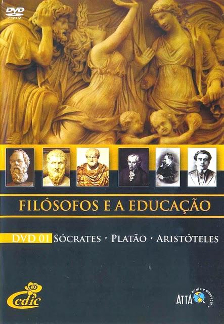 platao-capa-dvd-filosofos-e-a-educacao