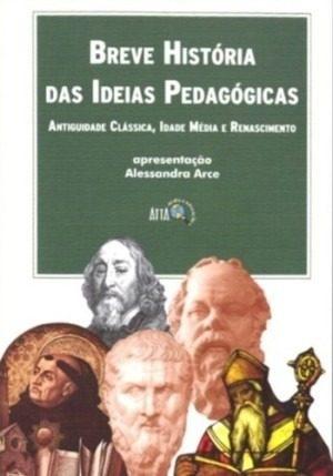 quintiliano-capa-dvd-breve-historia-das-ideias-pedagogicas