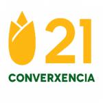 convergencia21