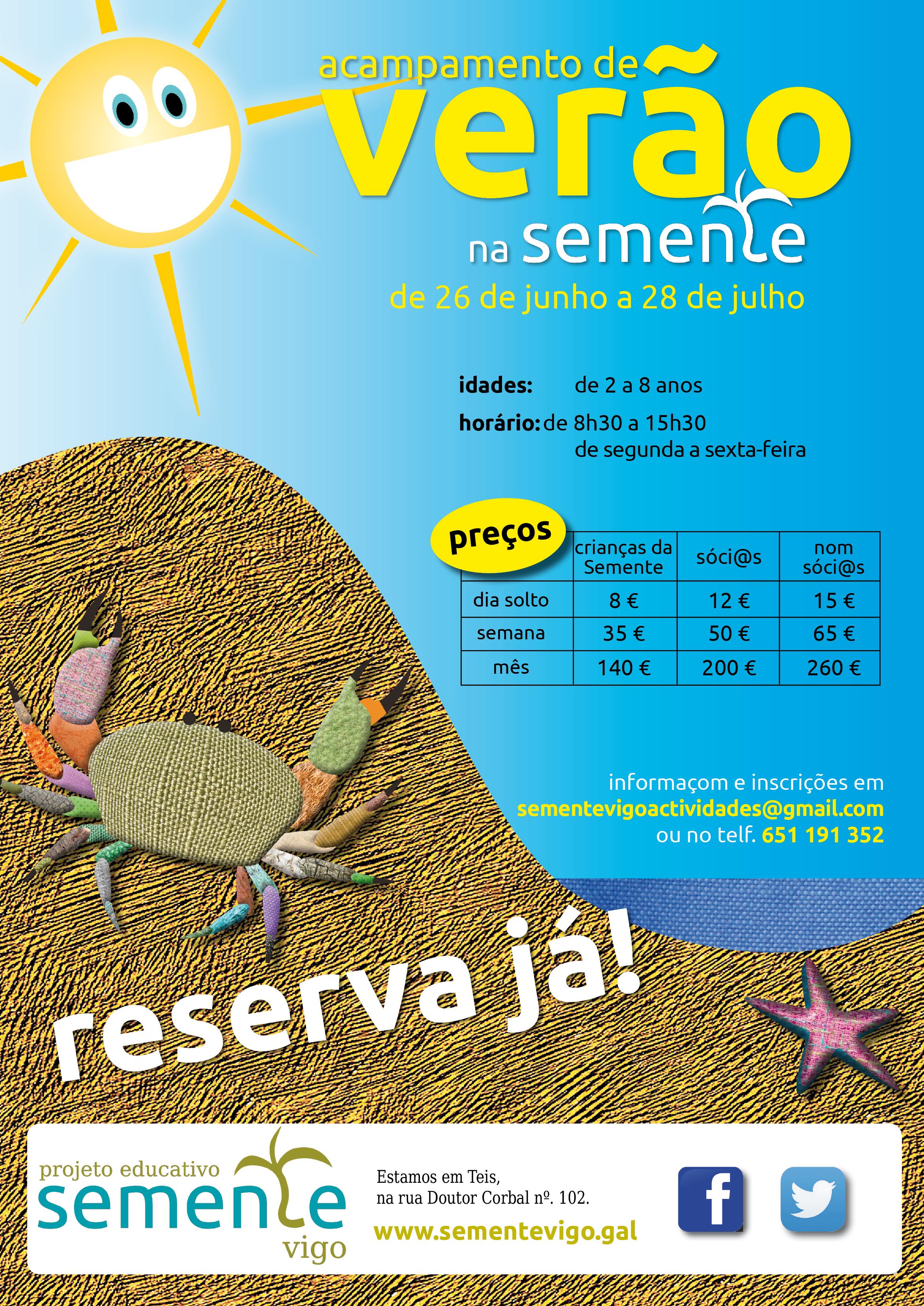 semente-acampamento-verao-2017_2