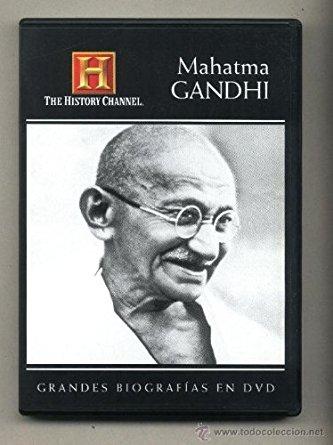 gandhi-capa-dvd-1