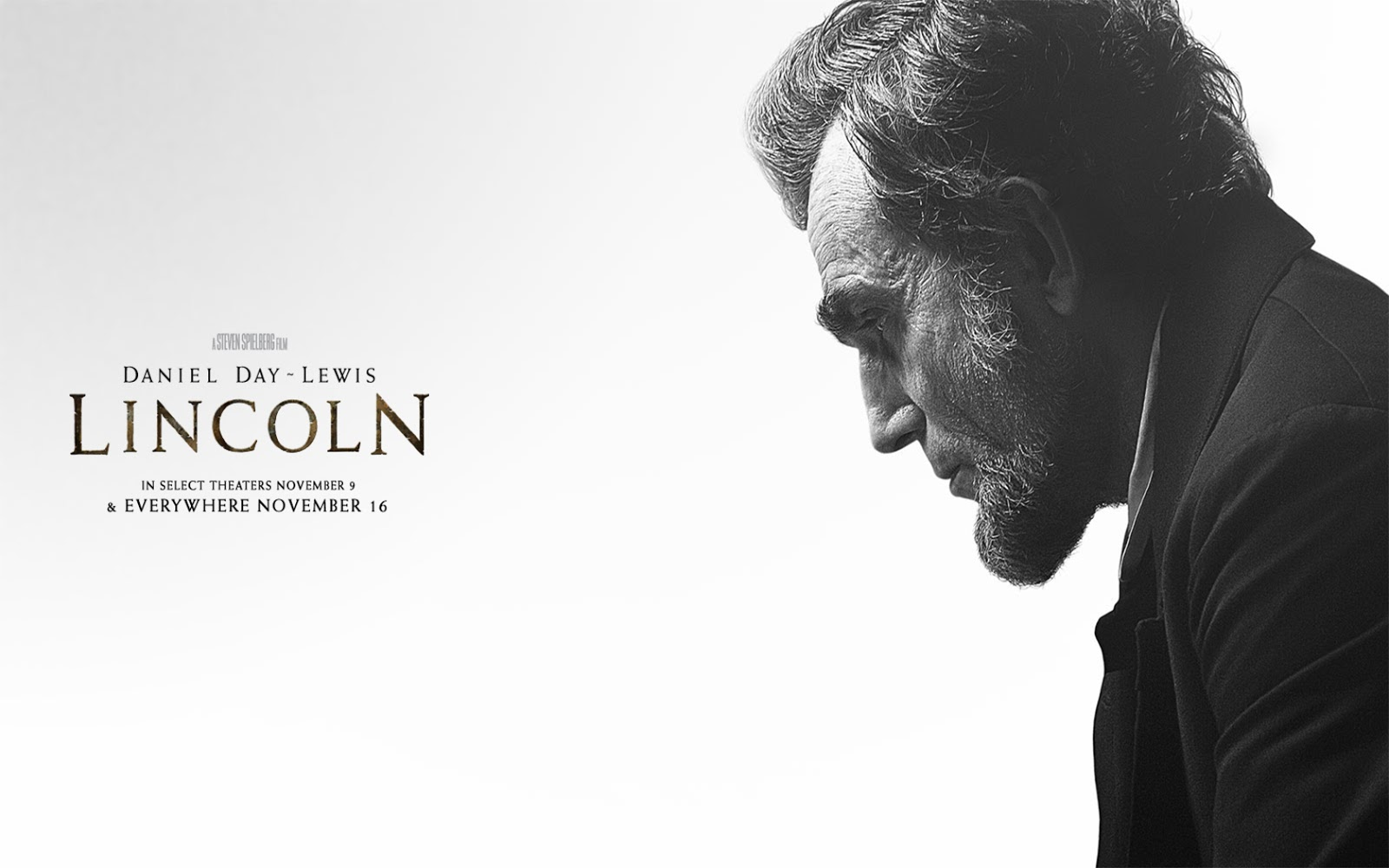 lincoln-cartaz-filme-2012
